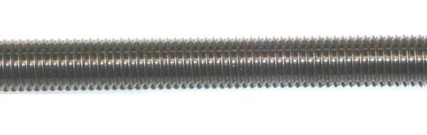 520/X120/Collier /à maillons Jaune Double renforc/é 5//8/x 1//4