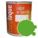 Peinture vert DANGREVILLE 4510 1KG