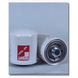 Filtre à hydraulique à visser Fleetguard HF7541