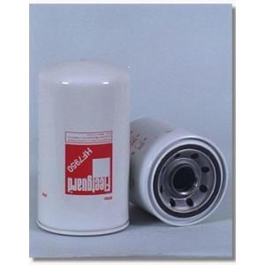Filtre à hydraulique à visser Fleetguard HF7950