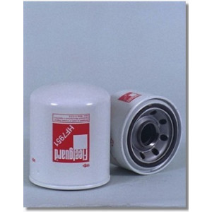 Filtre à hydraulique à visser Fleetguard HF7951