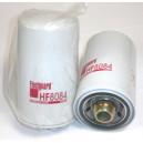 Filtre à hydraulique à visser Fleetguard HF8084