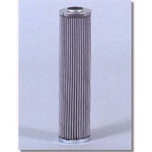 Filtre à hydraulique Fleetguard HF28813