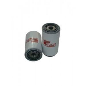 Filtre à hydraulique Fleetguard HF28989