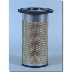 Filtre à air primaire Fleetguard AF4567
