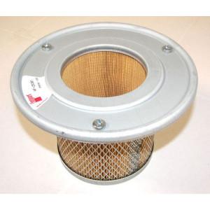 Filtre à air secondaire Fleetguard AF25301