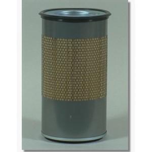 Filtre à air primaire Fleetguard AF25371