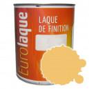 Peinture orange RIVIERRE CASALIS 3035