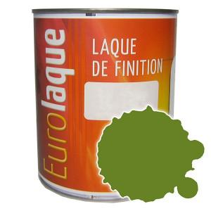 Peinture vert AMAZONE 4021