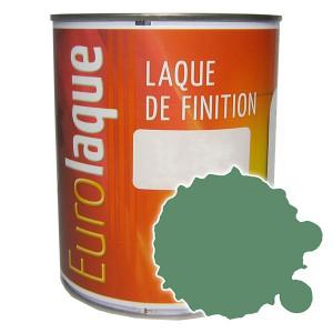 Peinture vert JOHN DEERE 4063