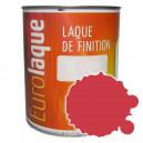 Peinture rouge IH 5042
