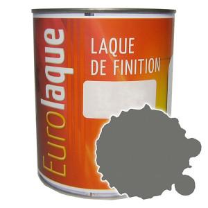 Peinture gris FENDT 6032