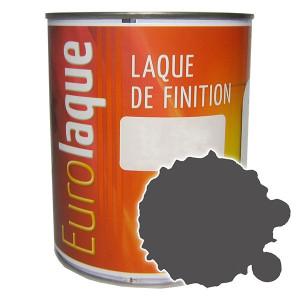 Peinture gris Métal MASSEY FERGUSON 8061