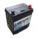Batterie 12V 32Ah 270A
