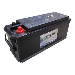 Batterie 12V 135Ah 1000A