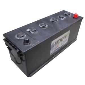 Batterie 12V 140Ah 900A