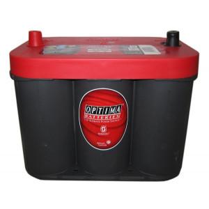 Batterie OPTIMA 12V 50Ah 815A