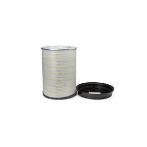 Kit filtre à air Fleetguard AK15524NF