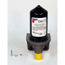 Filtre de dérivation centrifuge pour huile Fleetguard CH41113