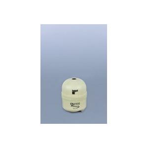 Filtre de dérivation centrifuge pour huile Fleetguard CS41000