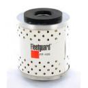 Filtre à gasoil Fleetguard FF109