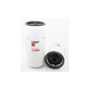 Filtre à gasoil Fleetguard FF255