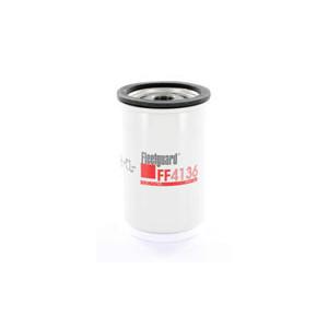 Filtre à gasoil à visser Fleetguard FF4136