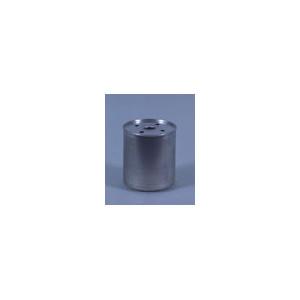 Filtre à gasoil Fleetguard FF5002