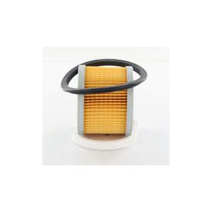 Filtre à gasoil Fleetguard FF5050