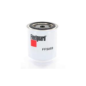 Filtre à gasoil à visser Fleetguard FF5059