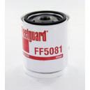 Filtre à gasoil à visser Fleetguard FF5081