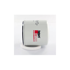 Filtre à gasoil à visser Fleetguard FF5092