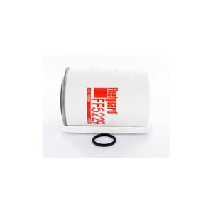Filtre à gasoil à visser Fleetguard FF5229