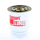 Filtre à gasoil Fleetguard FF5394