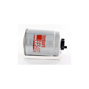 Filtre à gasoil Fleetguard FF5483