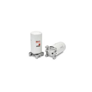 Filtre à gasoil Fleetguard FF5488