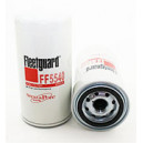 Filtre à gasoil Fleetguard FF5540