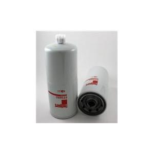 Filtre à gasoil Fleetguard FF5693