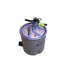 Filtre à gasoil Fleetguard FF5773