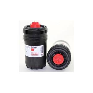 Filtre à gasoil Fleetguard FF63024