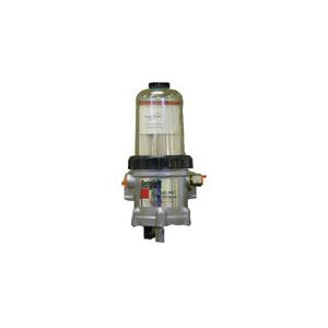 Logement de filtre à gasoil Fleetguard FH23068M