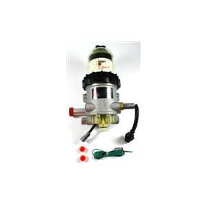 Logement de filtre à gasoil Fleetguard FH23625M