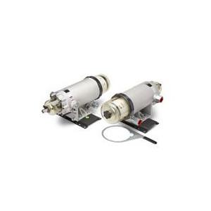 Logement de filtre à gasoil Fleetguard FH23914
