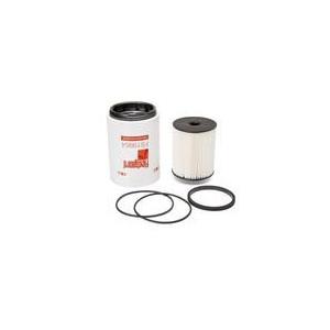 Kit de filtres à gasoil Fleetguard FK48000