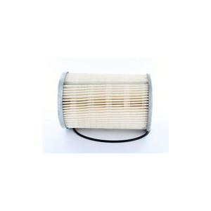 Filtre séparateur eau / gasoil Fleetguard FS1011