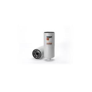 Filtre séparateur eau / gasoil Fleetguard FS1013