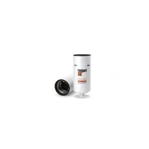 Filtre séparateur eau / gasoil Fleetguard FS1041