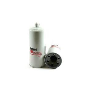 Filtre séparateur eau / gasoil à visser Fleetguard FS1054