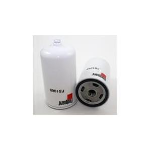 Filtre séparateur eau / gasoil à visser Fleetguard FS1068
