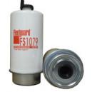 Filtre séparateur eau / gasoil Fleetguard FS1079